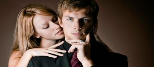 Como fazer perguntas íntimas, de maneira que o homem não perceba?