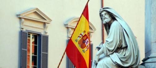 Continua la crisi del mercato immobiliare in Spagna: prezzi case ... - today.it