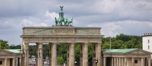 Cosa vedere a Berlino: 8 motivi per visitarla + 1 per non tornare - thegirlwiththesuitcase.com
