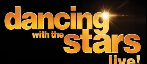 Dancing with the Stars: Live! - thehanovertheatre.org