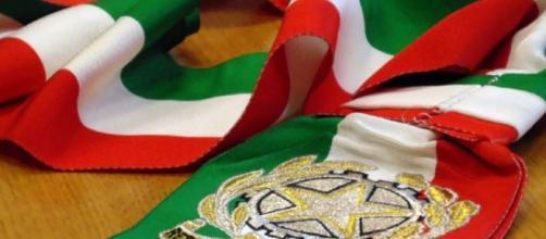 Fascia Tricolore dei Sindaci italiani. Ben 266 Comuni in 25 anni sono stati sciolti per mafia