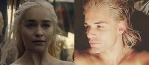 Game of Thrones saison 7, Devin Oliver pourrait bien jouer le fameux Rhaegar Targaryen