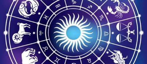 Horóscopo Semanal del 3 al 9 de Octubre del 2016.