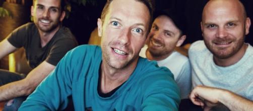 I Coldplay arrivano in Italia: come e quando comprare i biglietti?