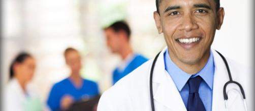 Obama Fails To Destroy American Healthcare By Keeping Cost ... - winningdemocrats.com