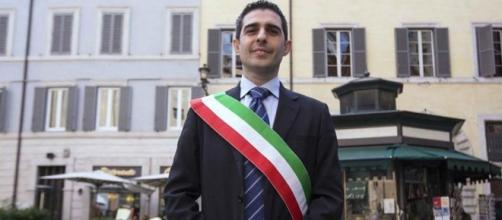 Pizzarotti sospeso dal M5S | Arrestato il ginecologo Severino ... - corriere.it