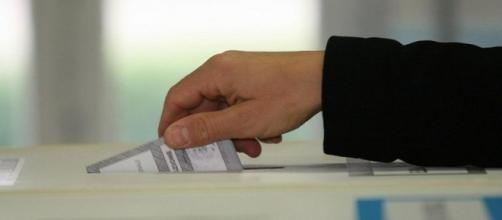 Referendum Costituzionale: ecco come iscriversi all'Albo degli scrutatori di Roma