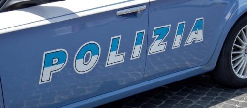Roma: anziano picchiato per una collana d'oro