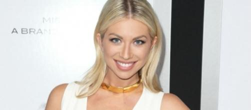 Stassi Schroeder News: 'Vanderpump Rules' Patrick Meagher - inquisitr.com