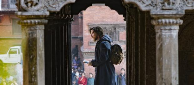 Benedict Cumberbatch - 'Doctor Strange' - CC BY