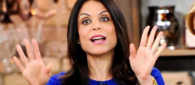 Bethenny Frankel (image via screen grab from Bravo)