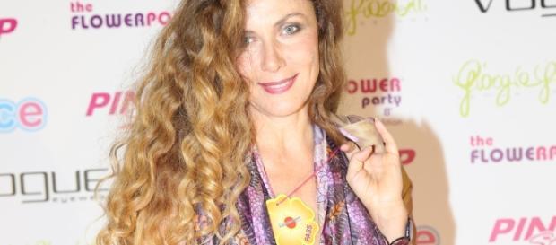 Eleonora Brigliadori avrebbe aggredito Nadia Toffa de 'Le Iene'.