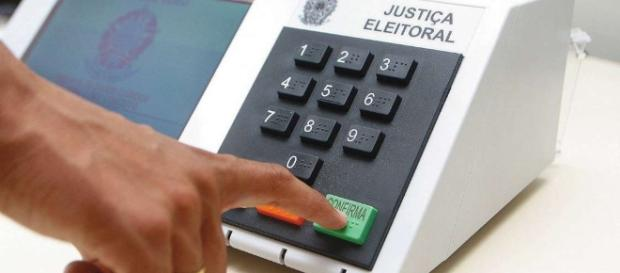 Erro grave de candidata a vereadora de Guajará-Mirim