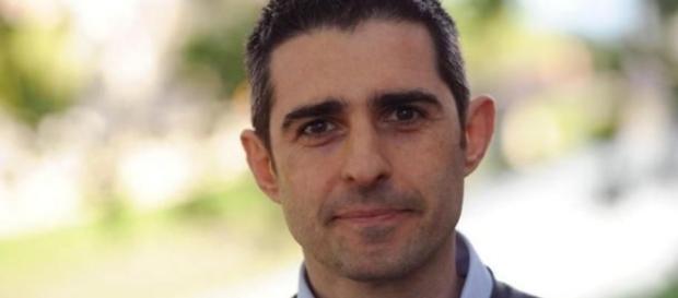 Federico Pizzarotti lascia il Movimento Cinque Stelle