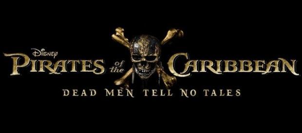 Fluch der Karibik 5- Dead Men Tell No Tales , Quelle: Disney