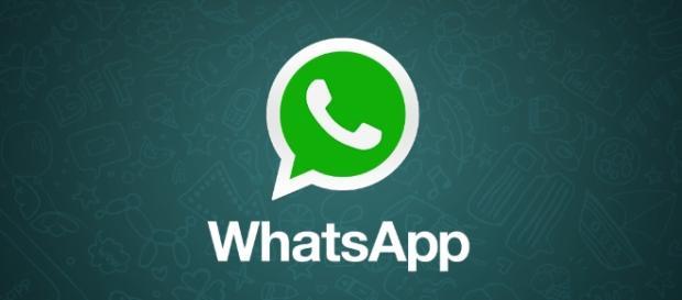 I messaggi virali su WhatsApp possono rovinare la vita a una persona. In India un uomo additato come terrorista per un messaggio.