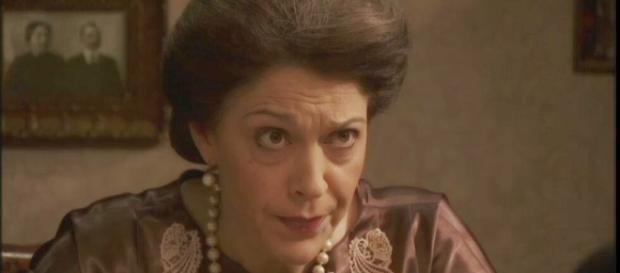 Il Segreto anticipazioni: Francisca scompare, è morta?