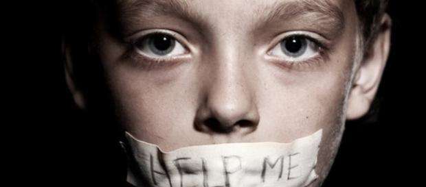 Imam zgwałcił chłopca i niemal uniknął kary