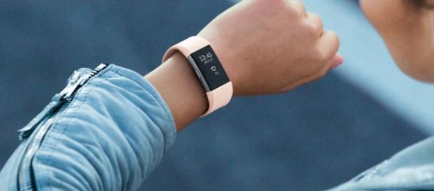 La pulseras para salud y deporte te hacen engordar? - okdiario.com