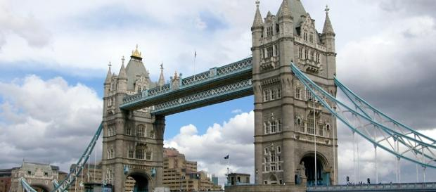 Londra: Brexit comincerà a marzo