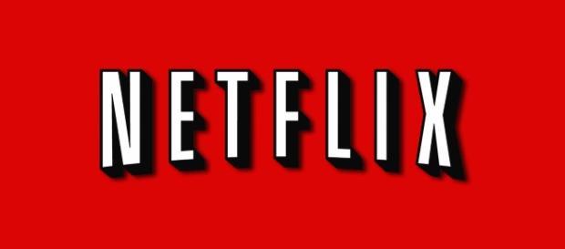 Novità catalogo Netflix Italia del 3 ottobre 2016