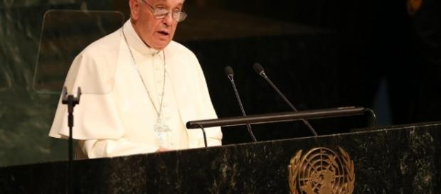 Papa-Francesco-ONU-15-1000x600.jpg - eancheilpaparema.it