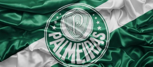 Santa Cruz x Palmeiras: assista ao jogo ao vivo na TV e na internet