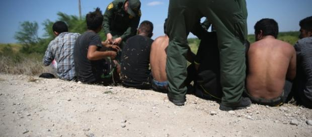 The rest of the story, on illegal immigration into Texas | Opinion ... - dallasnews.com