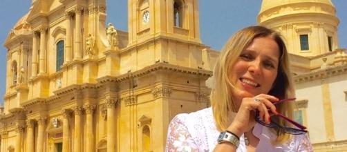Ada Merlato, responsabile della sede comunale di Confartigianato a Noto
