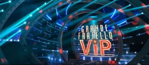 Anticipazioni semifinale Grande Fratello Vip, 31 ottobre
