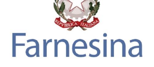 Bandi Farnesina Agente a Contratto: domanda novembre 2016