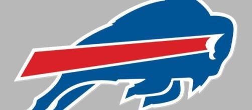 Buffalo Bills Home Game | Niagara Falls Events - marriottonthefalls.com