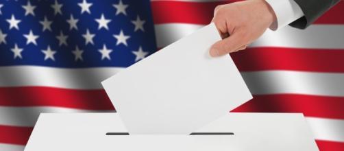 Elezioni USA: domina l'incertezza nel duello tra Clinton e Trump