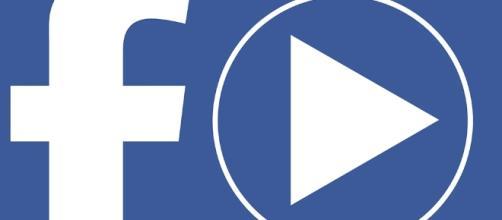 Facebook removes video Call To Action (CTA) - MWP Digital Media ....- mwpdigitalmedia.com