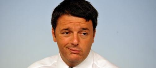 Governo Renzi stanzia 97 milioni a copertura di un investimento per un torneo di golf