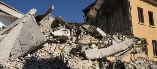 La terra trema ancora nell'Italia centrale - Panorama - panorama.it