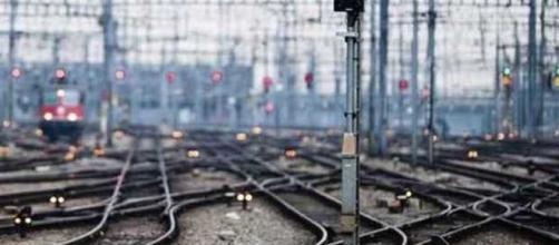Napoli produrrà 300 treni regionali vinta gara Fs da 2,8 miliardi ... - ilmattino.it