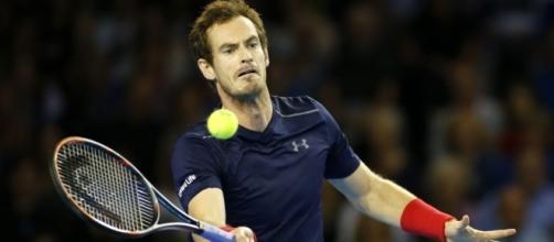 Quand Andy Murray se confie sur une femme de chambre envahissante ... - eurosport.fr