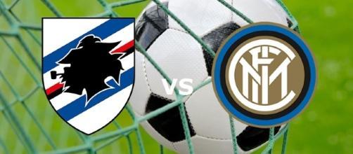 Sampdoria Inter streaming. Siti web. Dove e come vedere ... - businessonline.it