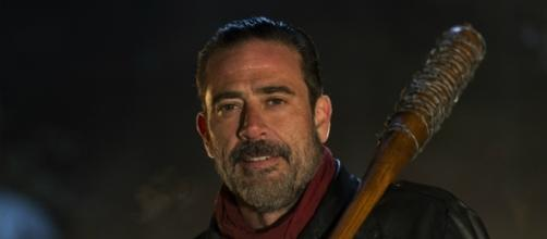 The Walking Dead' Season 7: Gore went too far? Photo: Blasting News Library - variety.com