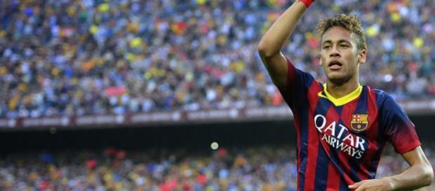 Atacante do Barcelona teria investido R$ 28 milhões na compra de uma mansão no Rio
