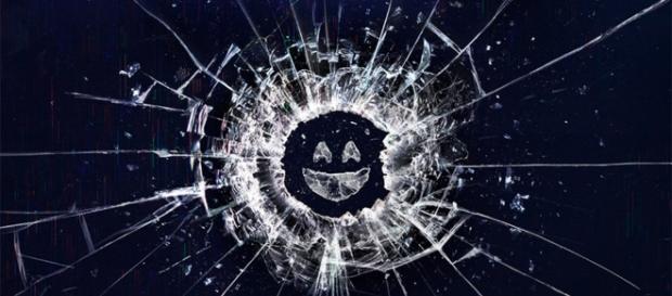 Black Mirror': ¿la mejor serie del año o moralina ludita? - xataka.com