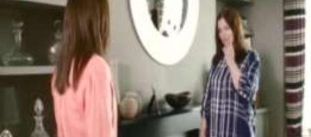 Cheryl vs Cheryl: será verdade que mulher acima do peso não se cuida?