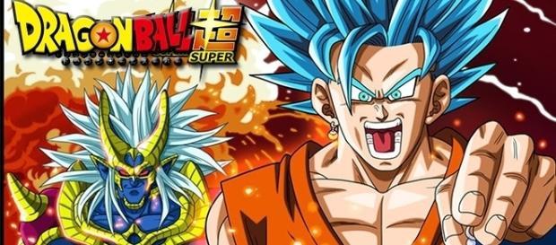 El proximo dios destructor. La proxima saga y el torneo.
