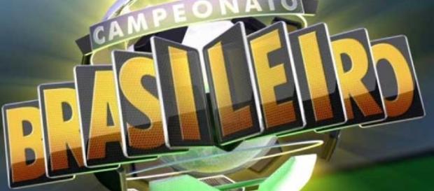 Estatísticas apontam o Palmeiras como o grande favorito ao título