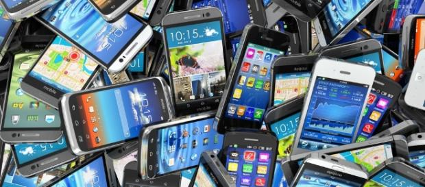 Global smartphone users to hit 2.5 billion in 2015 | ITProPortal - itproportal.com
