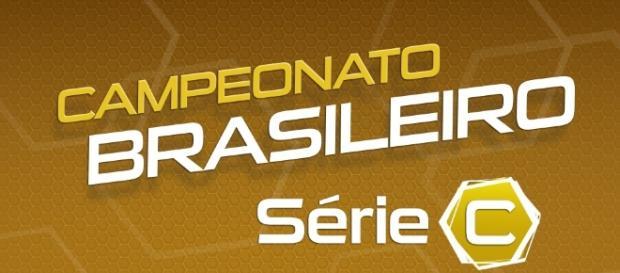 Guarani ou Boa Esporte: quem será o campeão de 2016?
