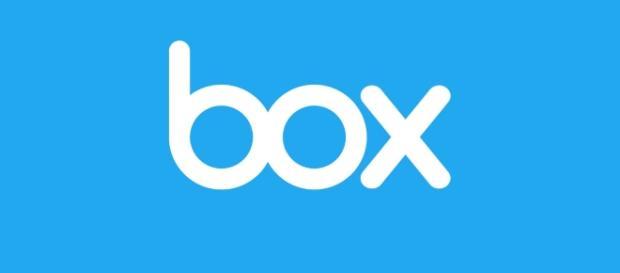 Le concept des box. La folie qui ne fait que commencer