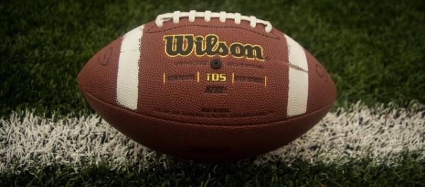 Le dopage dans le rugby préserve... le ballon! pixabay.com