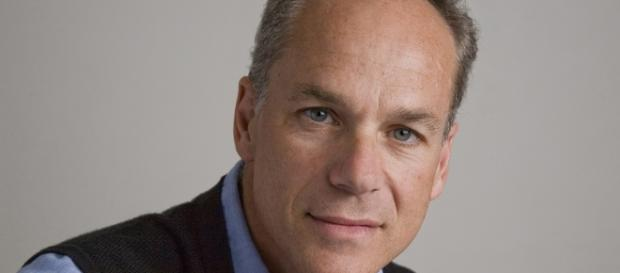 Marcelo Gleiser | Official Publisher Page | Simon & Schuster - simonandschuster.com
